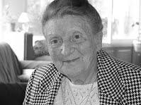 Jeanne Nicolas Saoût