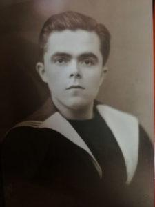 Robert Guiader